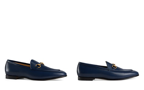 Gucci & Gallipoli Loafers FHrhbYJ